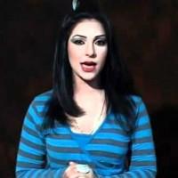 Haseena Mahnoor