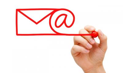 Ignoring Emails