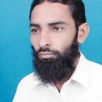Imran Salafi