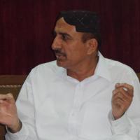 Ismail Raho