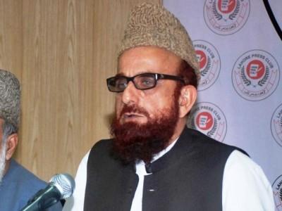 Mufti Muneeb-ur-Rehman