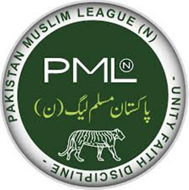 صدیق بلوچ کی رکنیت بحالی ۔دیار غیر میں مقیم پاکستانیوں کے دل باغ باغ ہو گئے