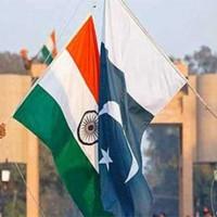 Pakistan Rangers, BSF Negotiation