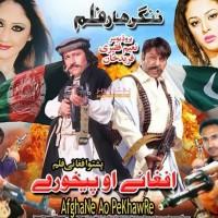 Pashto Movies