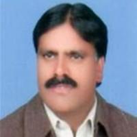 Shafiq Gujjar