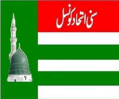 Sunni Ittehad Council