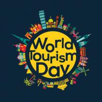 Tourism International Day