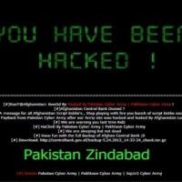 Web Sites Hack