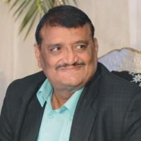 Haroon Durani