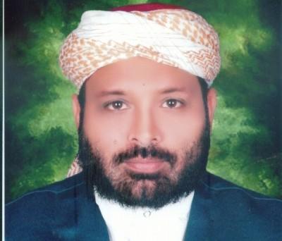 Abdur Rahman Aziz