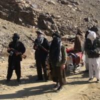 AfghanistanTaliban