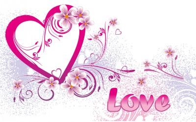 Ahly Bait Love