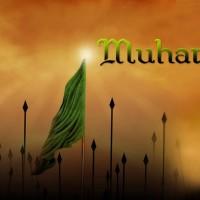 Ashura of Muharram