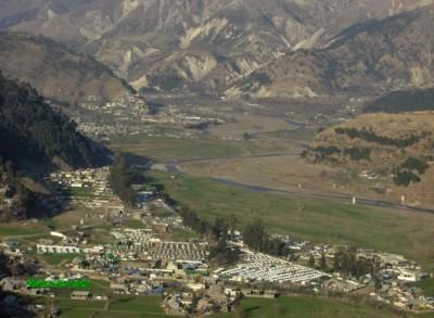 Balakot