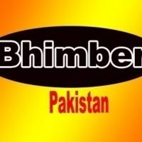 Bhimber