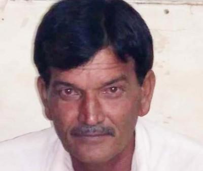 Ch Ansar Jawaid Plahori