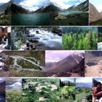 Eentertainment Places in Pakistan