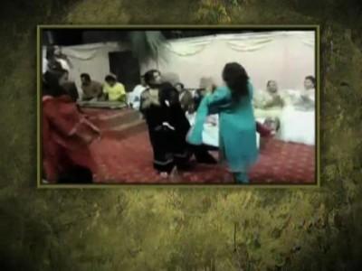 Ganga Ram Hospital Nursing Hostel Dance Party