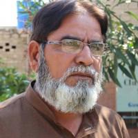 Haji Mohammad Iqbal