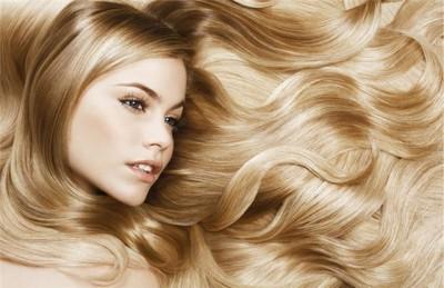 Healthi Hair