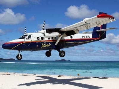 Indonesia Plane Missing