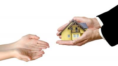 Inheritance Tax and Trusts