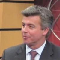 Jonathan Carpenters