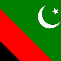 Majlis Wahdat Muslimeen
