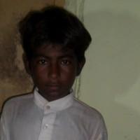 Mir Hasan Machi Son