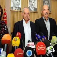 National Dialogue Group