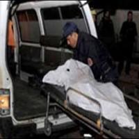 Okara Firing, People Killed