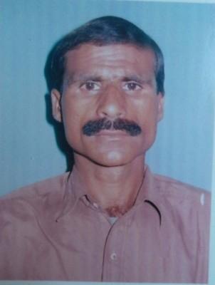 Sabir Hussain