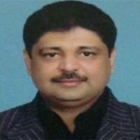 Shoaib Siddiqui
