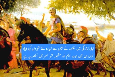 Sikandar Azam