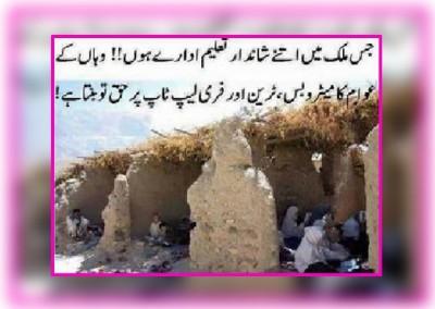 Sindh School