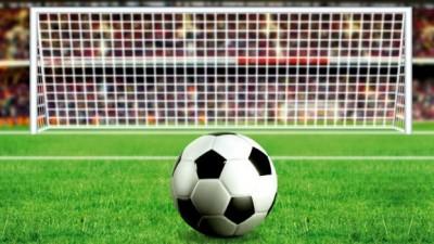Sports Football Club
