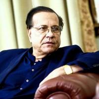 Sulman Taseer