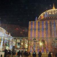 Urs of Baba Fariduddin Gunj Shakar