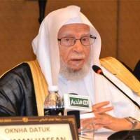 Abdullah bin Abdulmohsen al-Turki