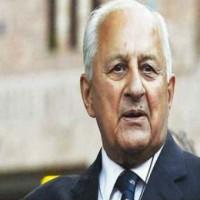 Chairman PCB Shahryar Khan.jpg