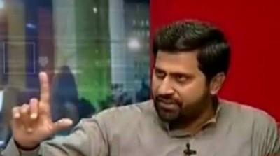 Fayyaz Hassan Chohan