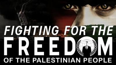 Freedom Palestinian People