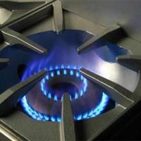 Gas Loadshedding