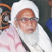 Haji Malik Ramzan
