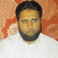 Haji Suleeman Madhowal