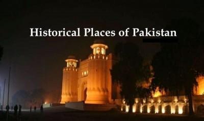 Historical Holidays