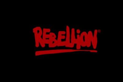 Internal Rebellion