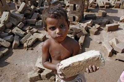 International Child Rights Day
