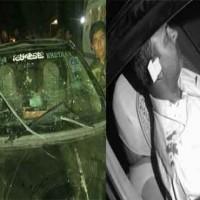 Jamaat Islami,Workers Injured