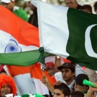 PakIndia Cricket Series